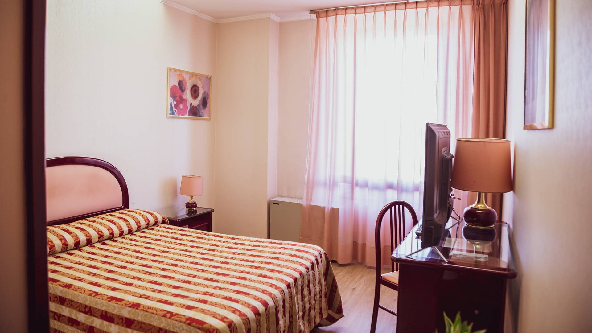 Balletti-palace-hotel-viterbo-double-room