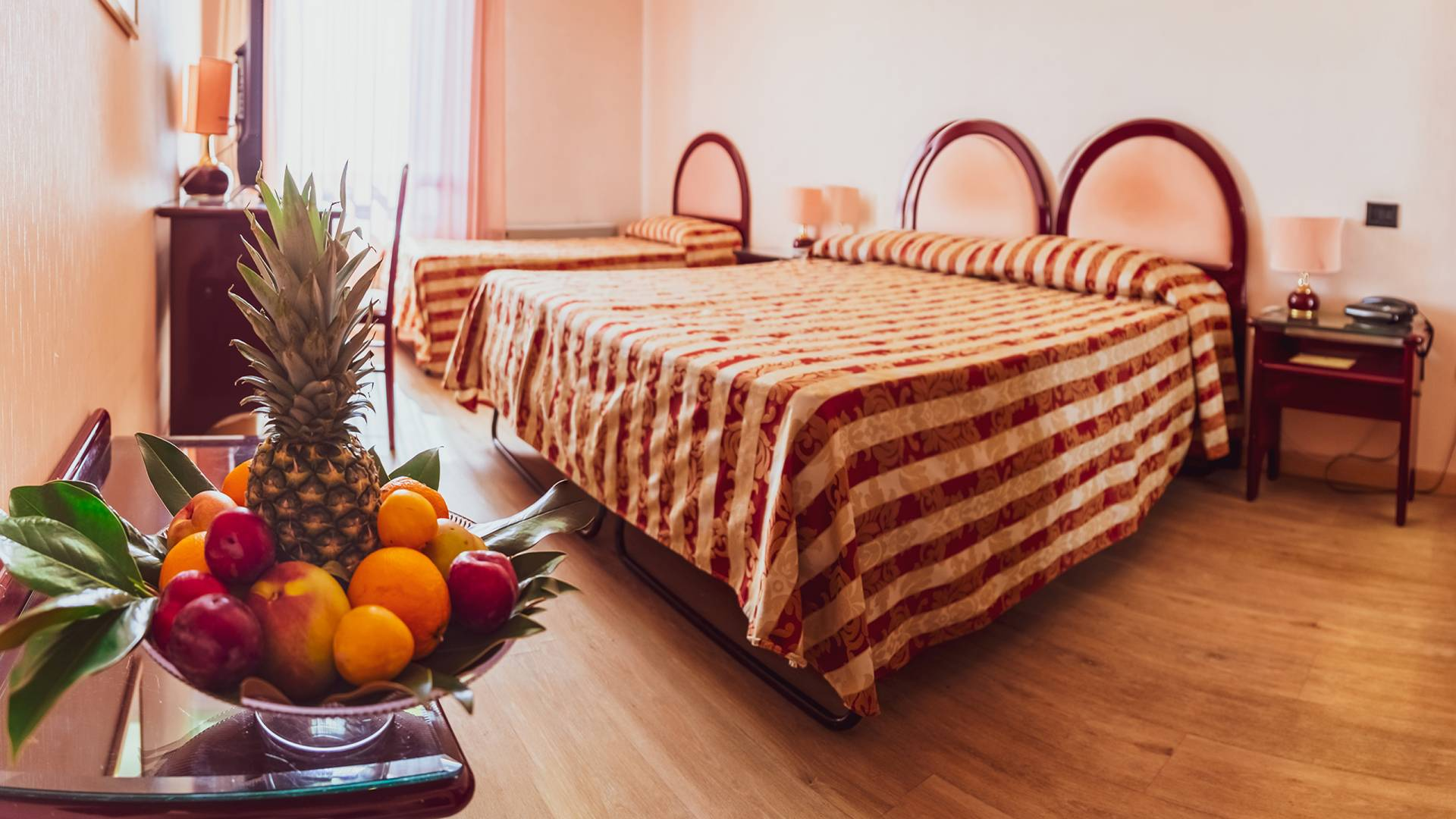 Balletti-palace-hotel-viterbo-single-room