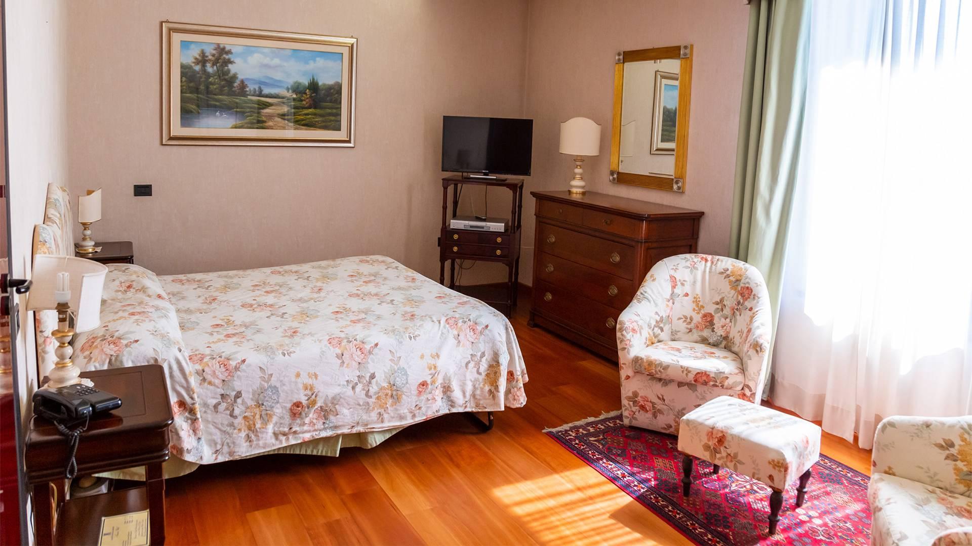 Balletti-palace-hotel-viterbo-triple-room