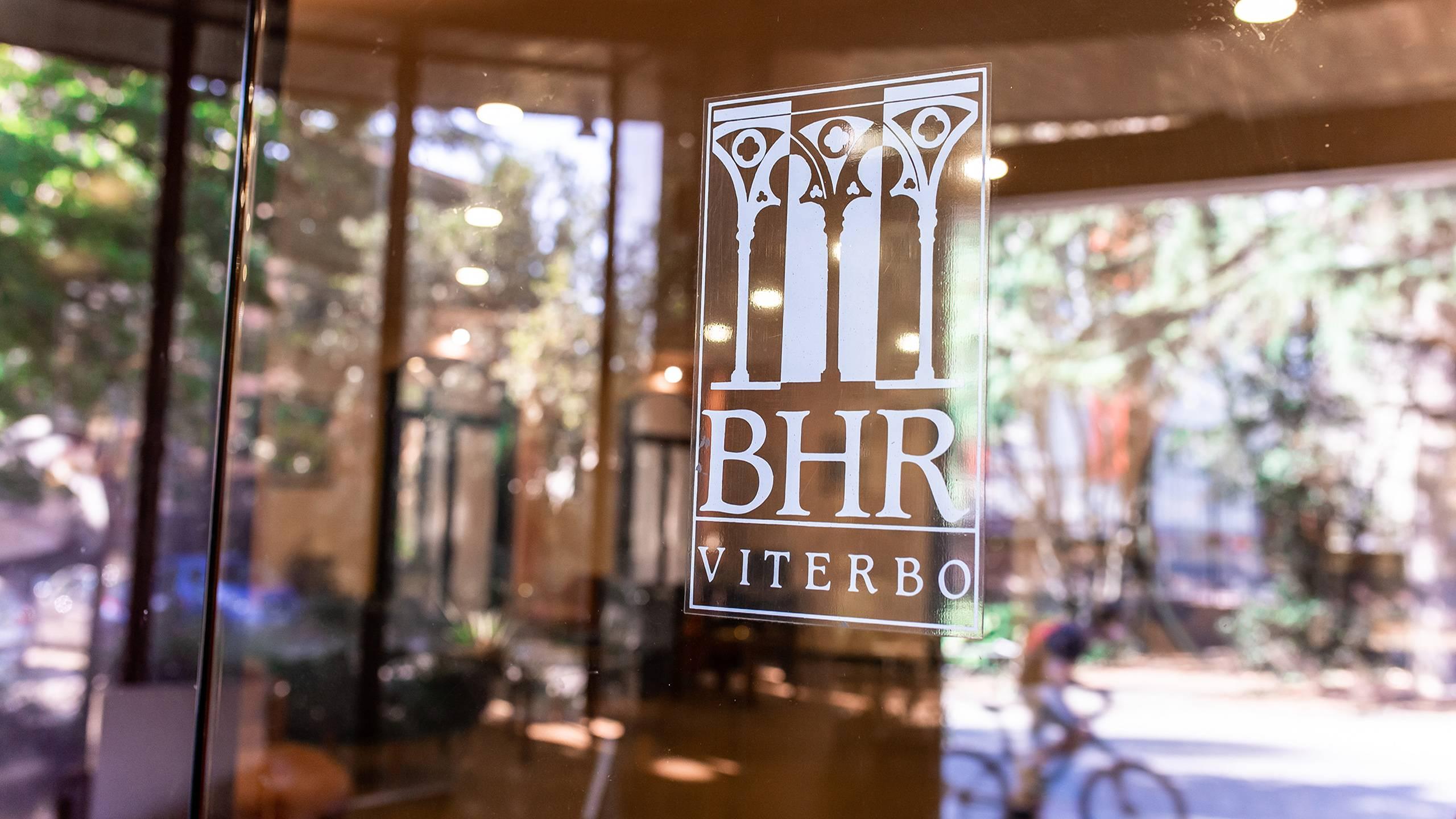 Balletti-Palace-Hotel-Viterbo-parti-comuni-IMG-8548