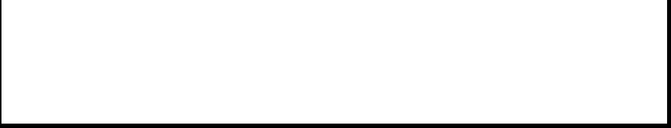Logo Balletti Palace Hotel