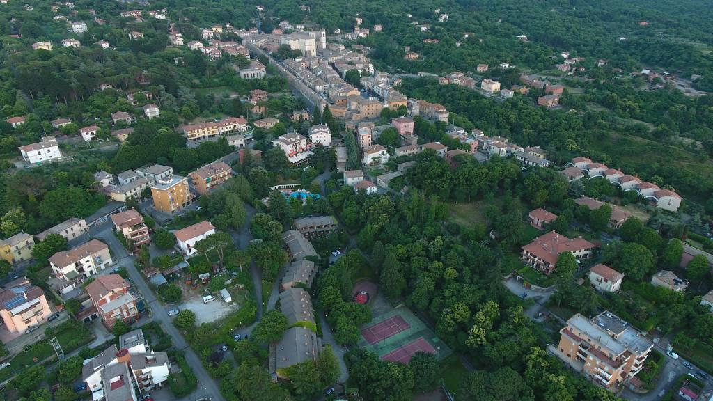 Balletti-Park-Hotel-San-Martino-al-Cimino-Viterbo-DJI-0046