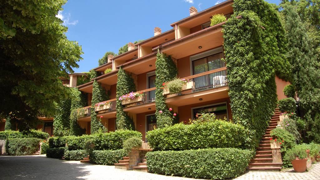 Balletti-Park-Hotel-San-Martino-al-Cimino-Viterbo-residence-DSC-0049
