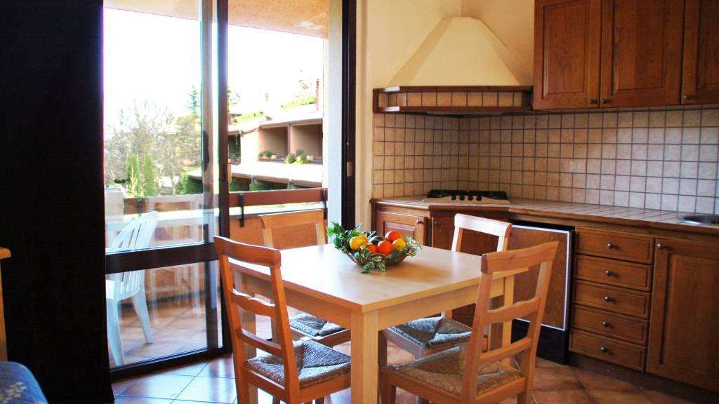 Balletti-Park-Hotel-San-Martino-al-Cimino-Viterbo-residence-DSC-0067-2