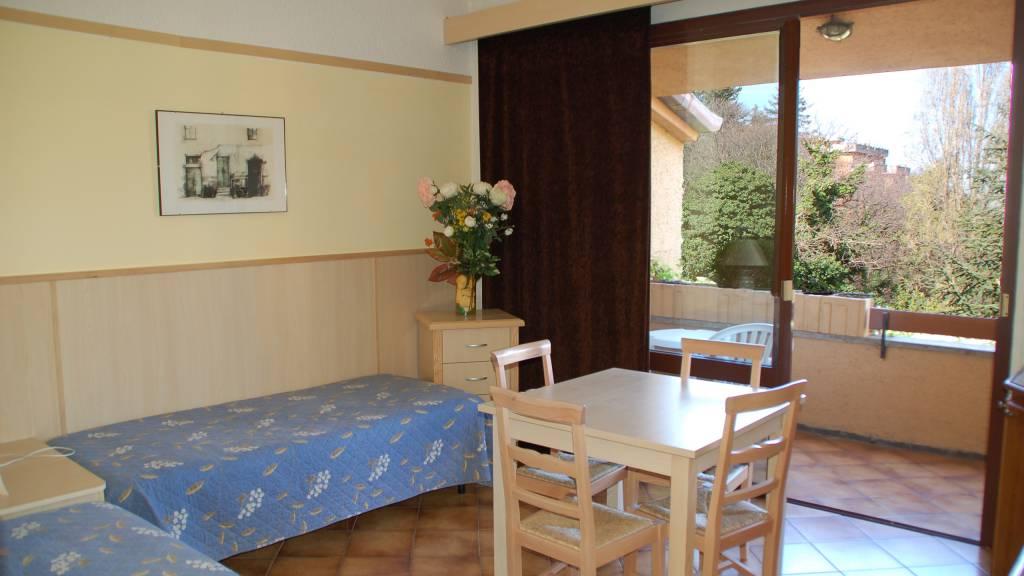 Balletti-Park-Hotel-San-Martino-al-Cimino-Viterbo-residence-DSC-0108-2