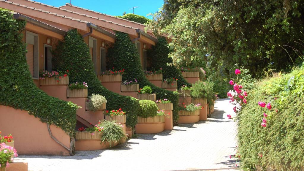 Balletti-Park-Hotel-San-Martino-al-Cimino-Viterbo-residence-Villini-1