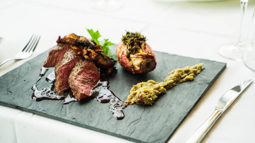 steak-Balletti-Park-Hotel-San-Martino-al-Cimino-Viterbo