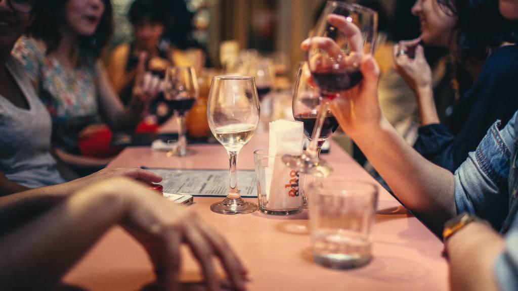 drinking-Balletti-Park-Hotel-San-Martino-al-Cimino-Viterbo