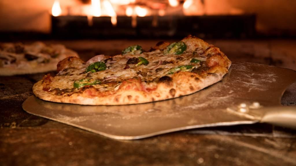 pizza-Balletti-Park-Hotel-San-Martino-al-Cimino-Viterbo