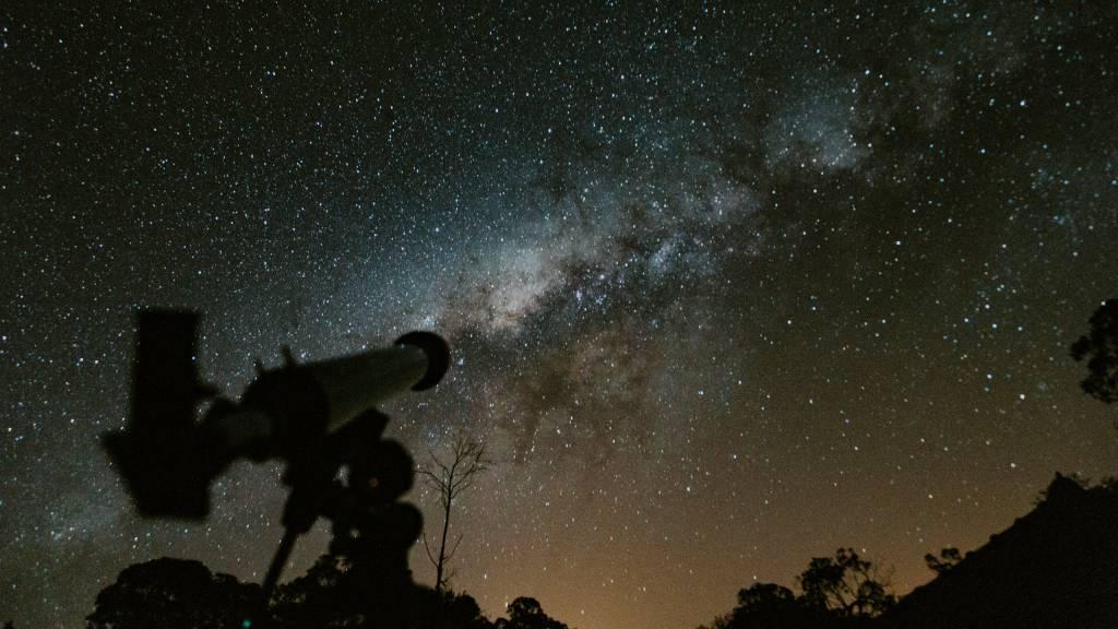 telescope-Balletti-Park-Hotel-San-Martino-al-Cimino-Viterbo