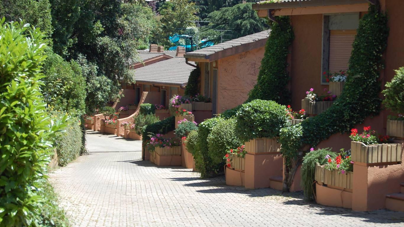 Balletti-Park-Hotel-San-Martino-al-Cimino-Viterbo-residence-DSC-0062