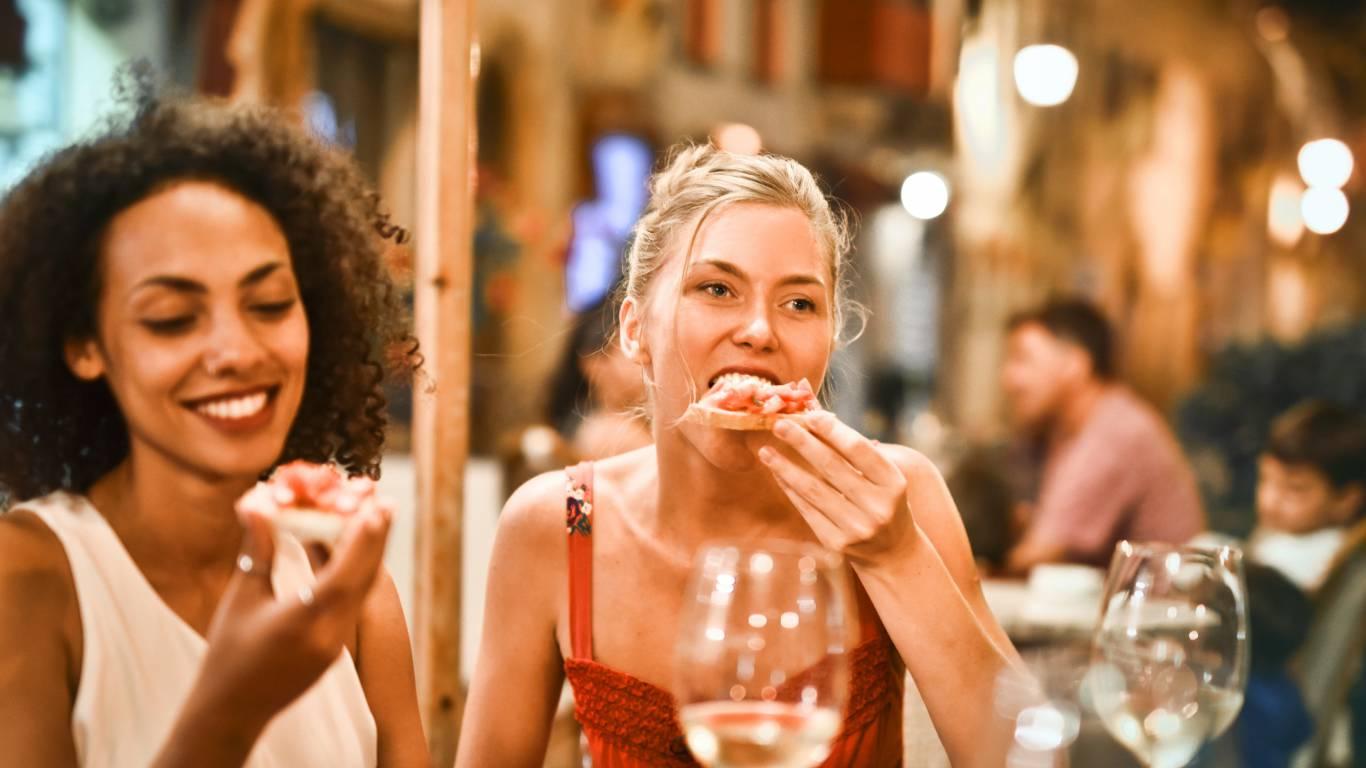 food-Balletti-Park-Hotel-San-Martino-al-Cimino-Viterbo