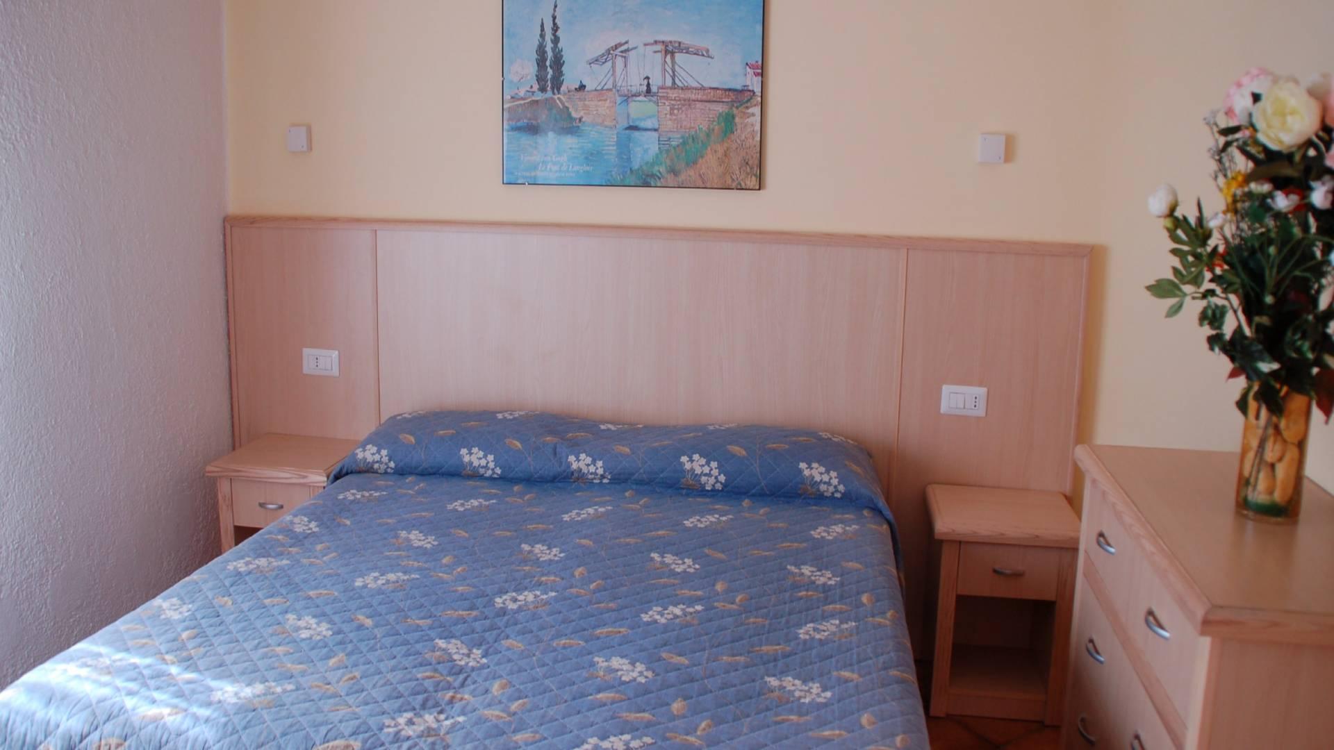 Balletti-Park-Hotel-San-Martino-al-Cimino-foto-nuove-villini-mimose