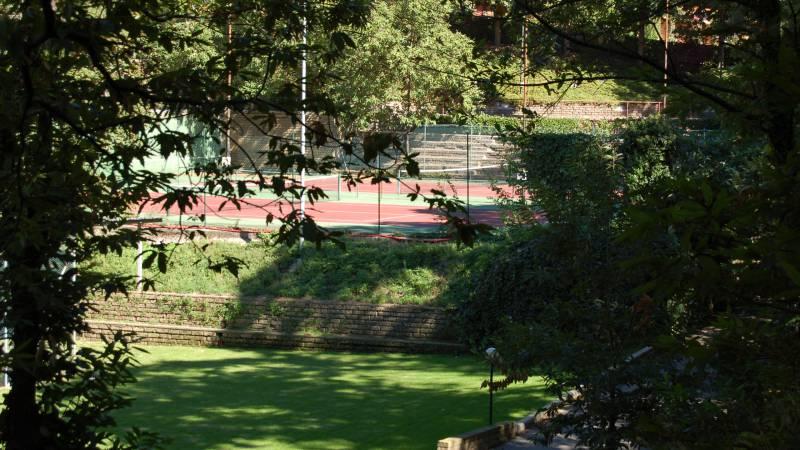 Balletti-Park-Hotel-San-Martino-al-Cimino-Viterbo-DSC-0045
