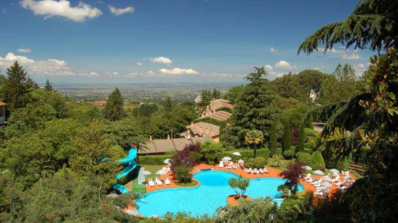 Balletti-Park-Hotel-San-Martino-al-Cimino-Viterbo-DSC-0053
