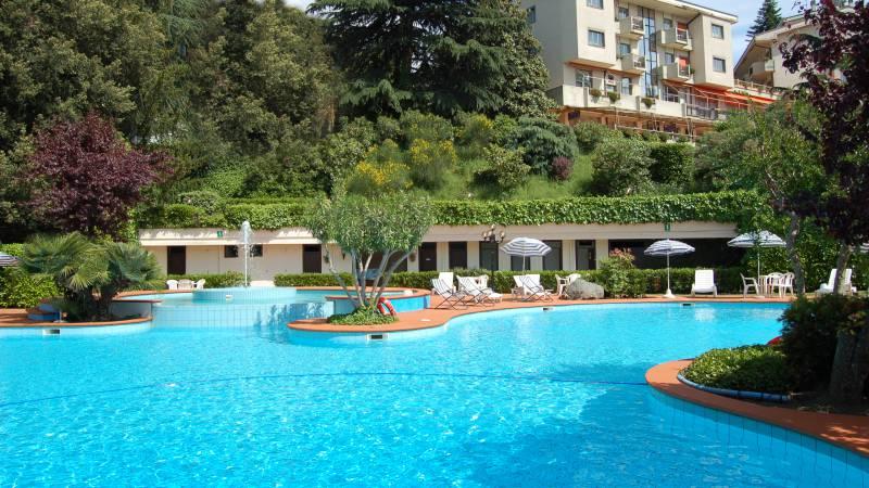 Balletti-Park-Hotel-San-Martino-al-Cimino-Viterbo-DSC-0132-2