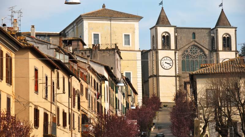 Balletti-Park-Hotel-San-Martino-al-Cimino-Viterbo-DSC-9388