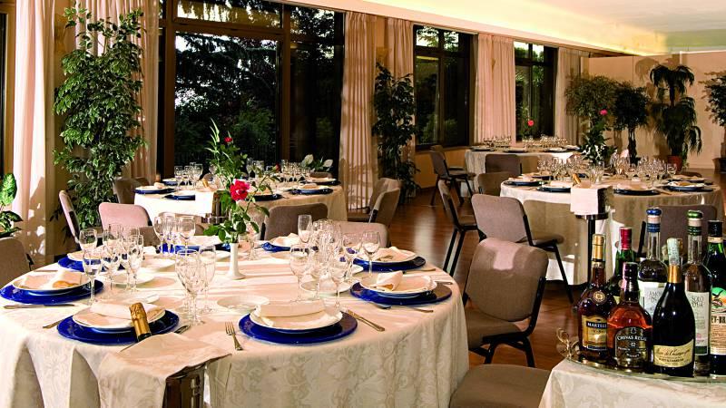 Balletti-Park-Hotel-San-Martino-al-Cimino-Viterbo-Park-0020-copia