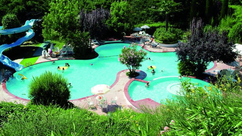 Balletti-Park-Hotel-San-Martino-al-Cimino-Viterbo-Park-0065-copia