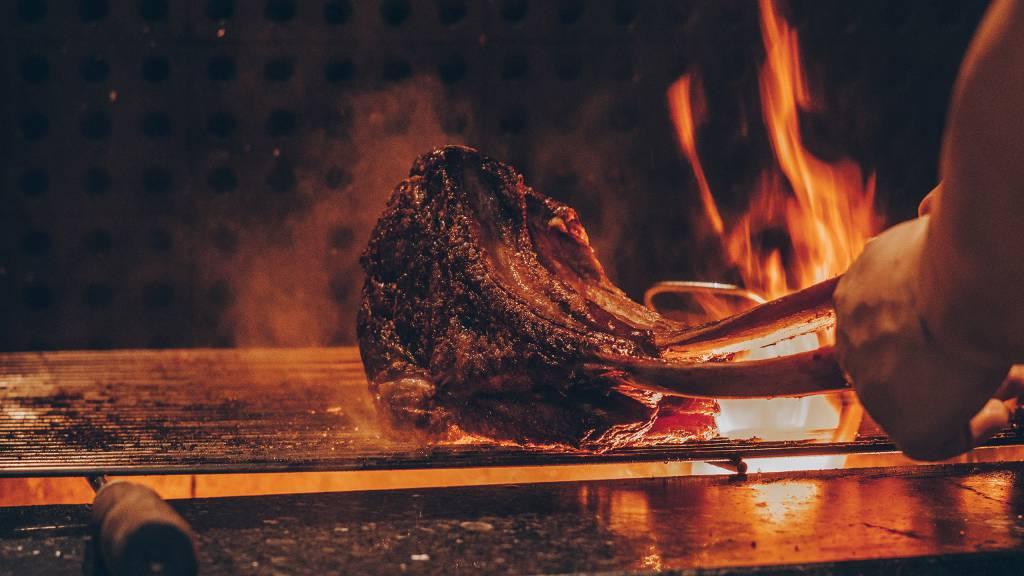 tavernetta-il-cavaliere-san-martino-al-cimino-viterbo-grill-meat