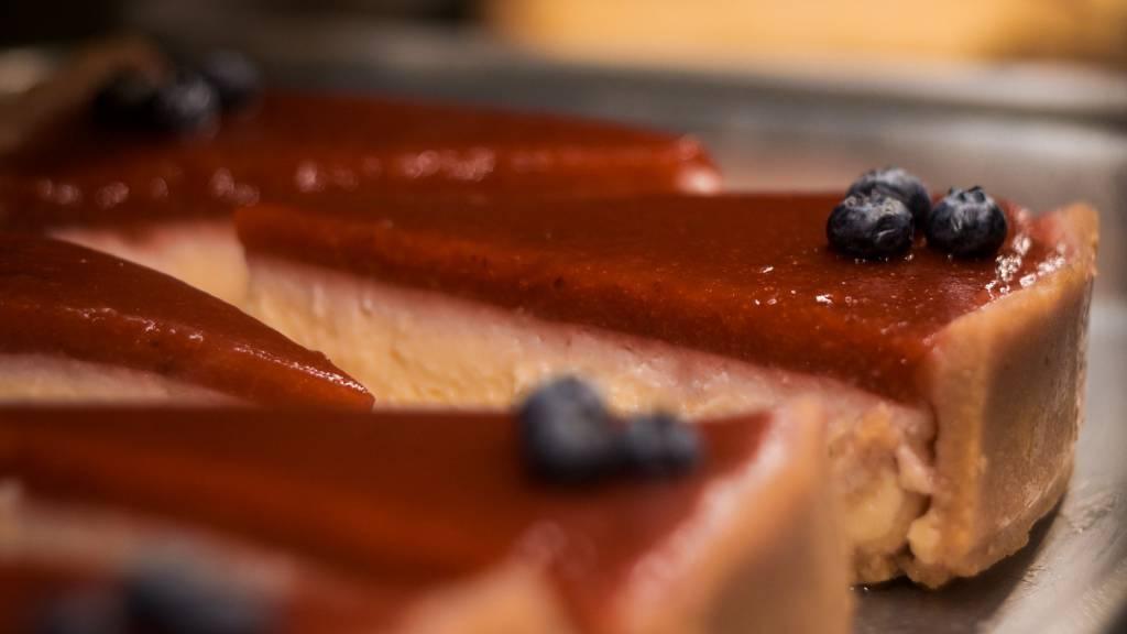 tavernetta-il-cavaliere-san-martino-al-cimino-viterbo-desserts