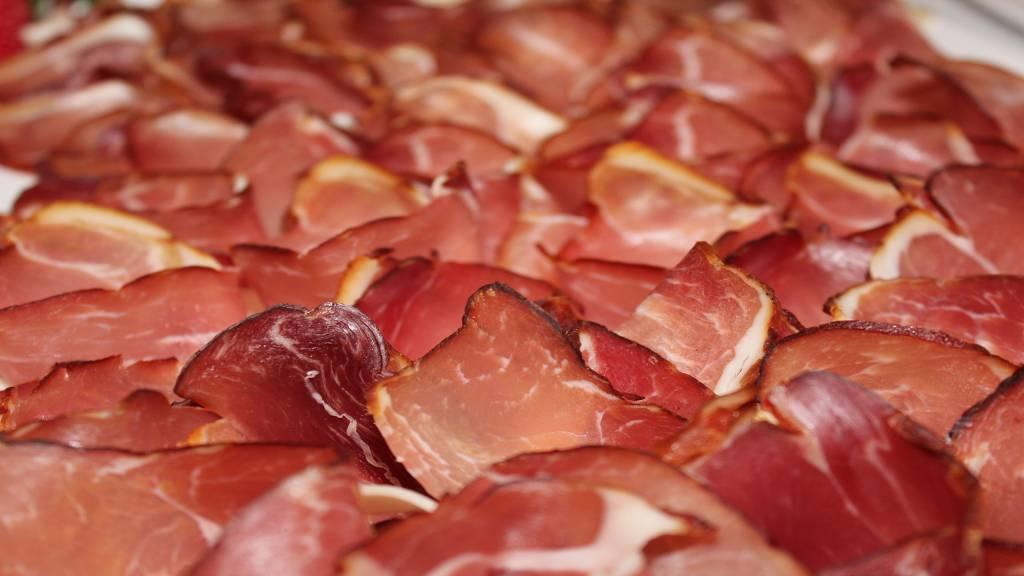 tavernetta-il-cavaliere-san-martino-al-cimino-viterbo-cold-cuts