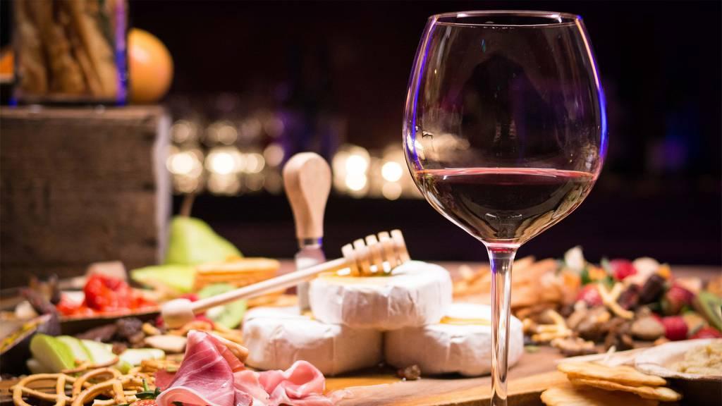 tavernetta-il-cavaliere-san-martino-al-cimino-viterbo-cheese-platter