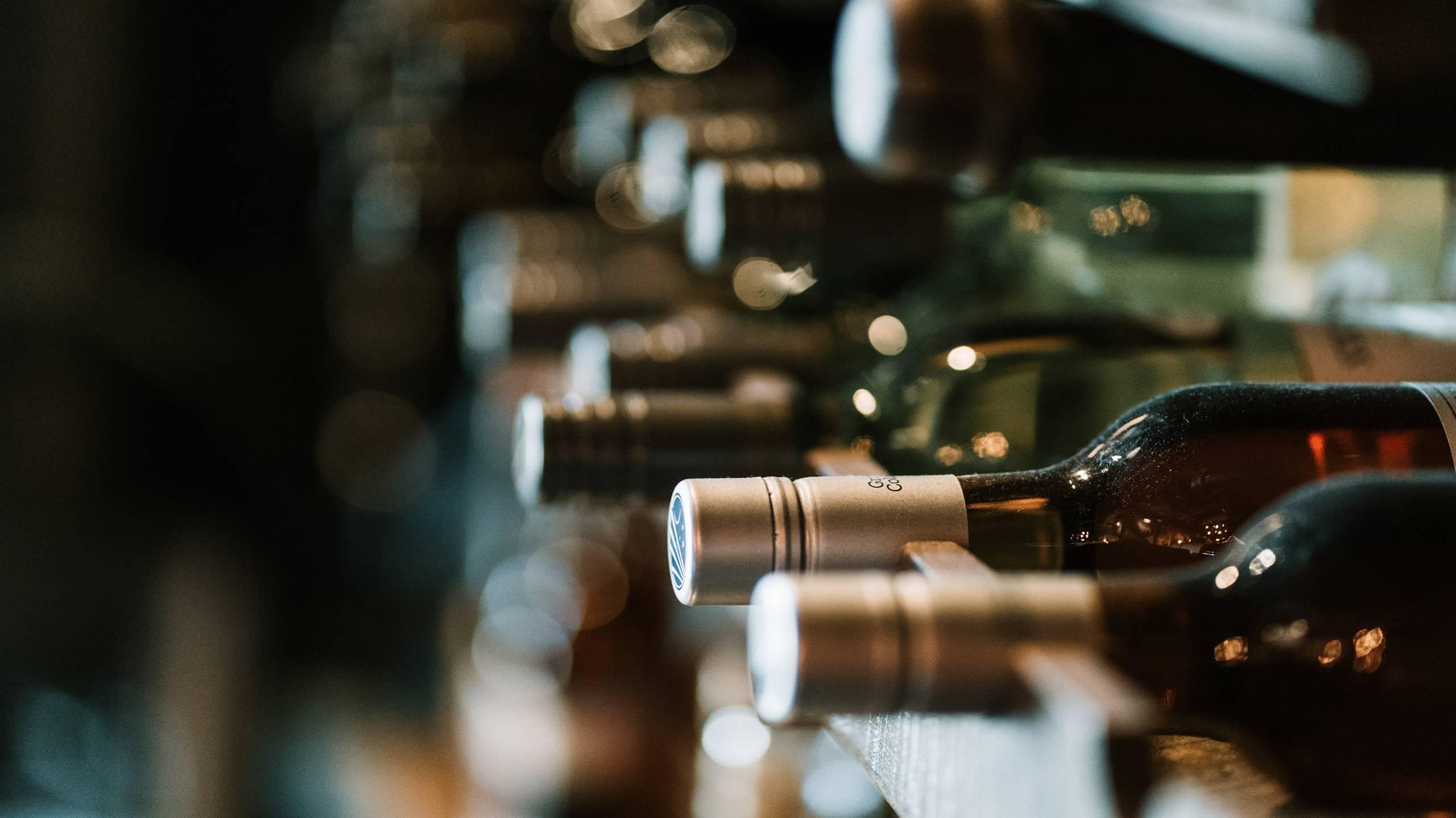tavernetta-il-cavaliere-san-martino-al-cimino-viterbo-wine